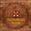 Moisakos Room